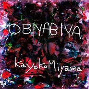 obiyabiya.jpg